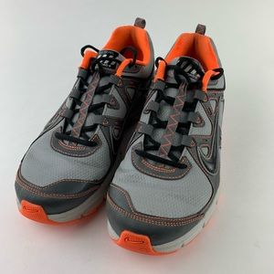 Nike H2O Repel Trail men's Running Shoes